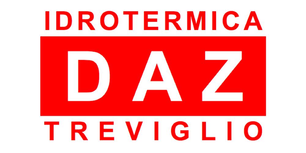 daz_web