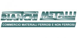 Bianchi_web