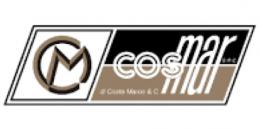 COSMAR_WEB