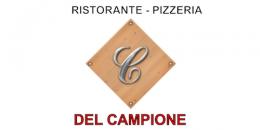 Campione_web