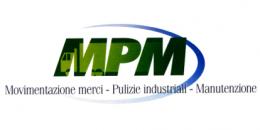 MPM_WEB