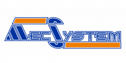 MecSystem_web