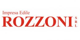 ROZZONI_WEB